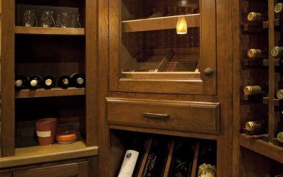 Kitchen Remodels: Inspiration for Your Home