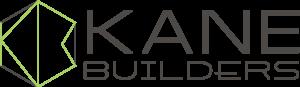Kane Builders