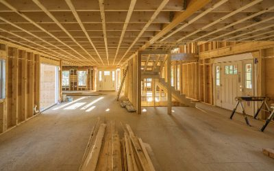 Tips for Home Additions